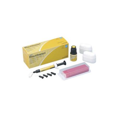 Acrylic Materials & Artificial Teeth
