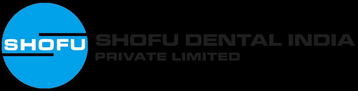 shofu-logo