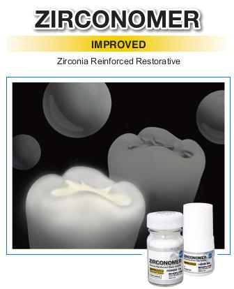 Acrylic Resin Teeth